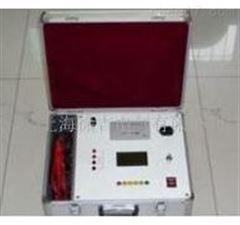 广州特价供应ZC系列直流电阻测试仪 (1A/2A/10A)