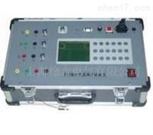 上海特价供应JYM-3型多功能电能表现场校验仪