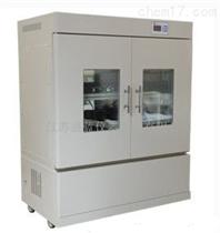KYC-1112 大容量恒温培养摇床