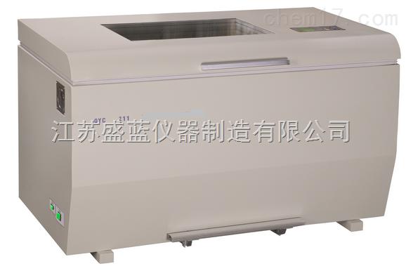QYC-211全温空气摇床