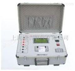 哈尔滨特价供应变压器变比组别测试仪