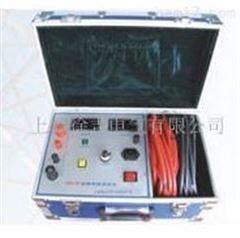 上海特价供应HHL回路电阻测试仪