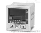 日本原装SMC多通道显示控制器