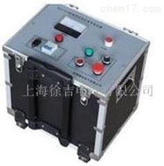 银川特价供应ZTK-G701高压发生器