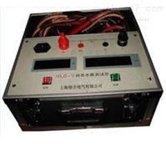 哈尔滨特价供应HLC-V回路电阻测试仪