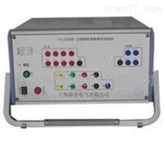成都特价供应三相微机继电保护测试仪
