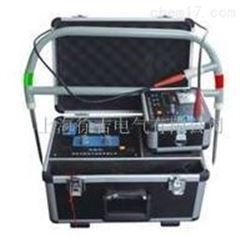 济南特价供应DTR-3051型低压电缆故障测试仪