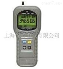 哈尔滨特价供应DSP900电缆故障点测距仪