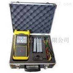 广州特价供应HT6000+ 多功能三相用电检查仪