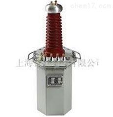 西安特价供应轻型高压试验变压器
