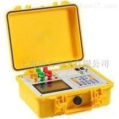成都特价供应变压器损耗参数测试仪