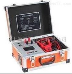 长沙特价供应ZSBC-III直流电阻测试仪