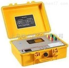沈阳特价供应YBZC-III全自动变比测试仪(大型)
