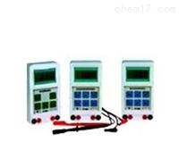 SMHG-6802电机故障诊断仪