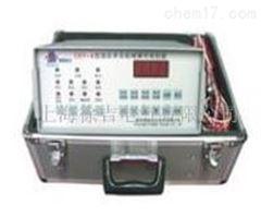 长沙特价供应CKY-4 高压开关机械特性操作程控器