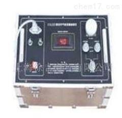 北京特价供应LD-IIB型SF 6 气体检漏仪