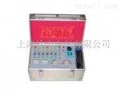 杭州特价供应XJ-5模拟开关试验箱