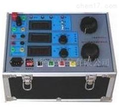 北京特价供应XJ-10便携式继电保护测试仪