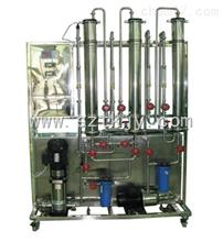 TK-MFL/Z多功能膜分离实验装置