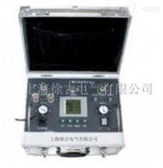北京特价供应XJ-GQ高精度定量气体测试仪