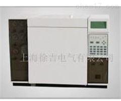 杭州特价供应XJ-2020气相色谱仪