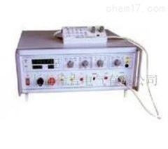 泸州特价供应XJ-30型多功能校准仪