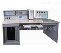 北京特价供应XJ-0301AT三相交直流指示仪表校验台