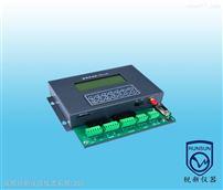 H5110標準型遙測終端機