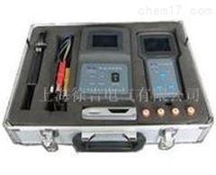 上海特价供应DS-2009直流系统接地故障查找仪