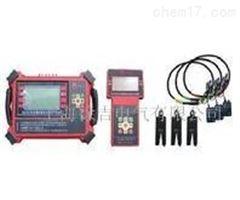 广州特价供应DS-2018S多模式配变台区用户识别仪