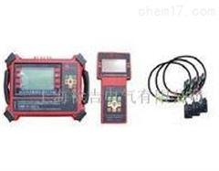 武汉特价供应DS-168C违章用电检查仪