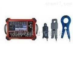 西安特价供应DS-2006X多功能三相电能表现场校验仪