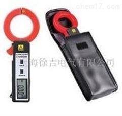 泸州特价供应DS-3000高精度漏电流钳形表