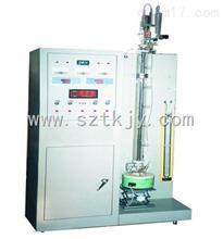 计算机控制恒沸精馏装置(连续操作型)