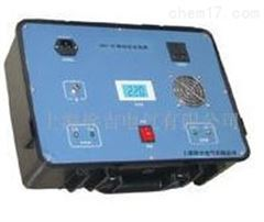 南昌特价供应DSY-20便携式移动交流电源