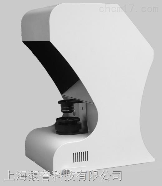 角膜接触镜质量检测仪(投影仪)
