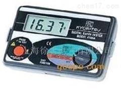 上海特价供应DS-4105A接地电阻测试仪