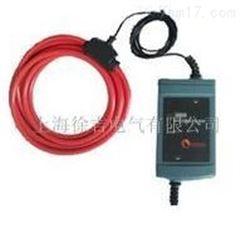 武汉特价供应RCT-B型罗氏线圈电流传感器(柔性电流钳)
