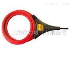 西安特价供应RCT-L罗氏线圈电流传感器(不含积分器)