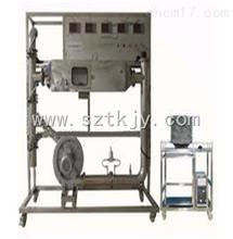 TK-DG/S洞道干燥器计算机数据采集和过程控制实验装置