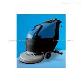 電動手推式洗地機工廠用