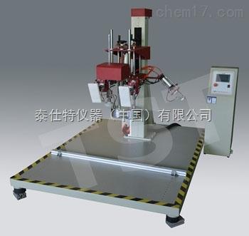 沙发耐久性测试仪