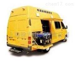 广州特价供应T-1000车载电缆故障智能测试系统
