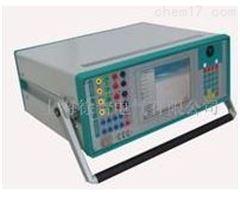 广州特价供应YZLX531A微机继电保护测试仪