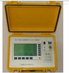 银川特价供应HN-213X电缆故障综合测试系统