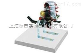 机械式燃油泵解剖模型|汽车解剖实训装置