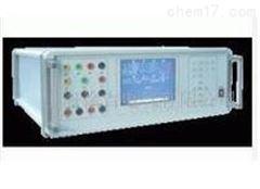 泸州特价供应LDX-ZY-ZRT812交流采样 变送器校验装置