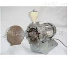 哈尔滨特价供应LDX-T360三相多功能电能表检定装置(12表位)
