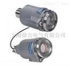 济南特价供应LDX-AM1-OLCT20检测探头新款