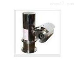 南昌特价供应LDX-PA-PAC2008升级版 防粉尘点燃型一体化摄像机